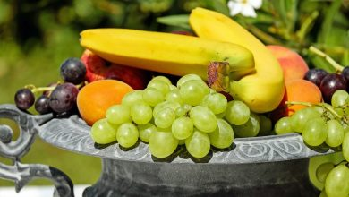 Photo of Here's how to make the unripe fruit ripe and juicy in a short time