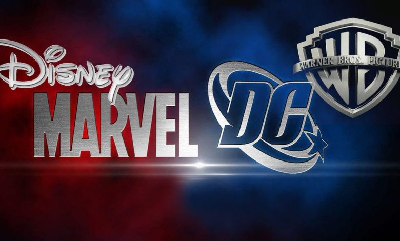 In 2016, try to buy Warner Bros.!