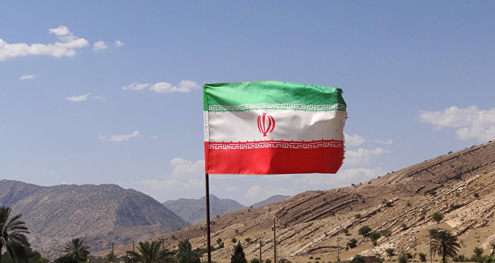 Iran and the United States can get close to the nuclear deal