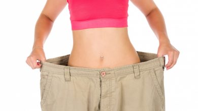 Photo of It may sound amazing but losing weight overnight is only possible if you follow these simple and affordable tips