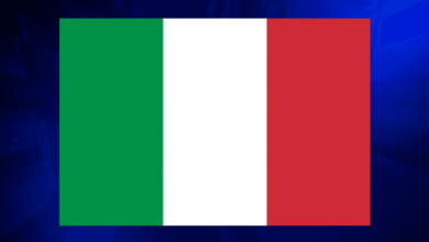 Photo of Italy wins Eurovision Song Contest as world's biggest music event returns to Rotterdam – WSVN 7News