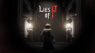 Photo of Lies of P: Pinocchio and Dark Souls mixes commercial trailer for PS5, PC and Series X |  S and Stadia