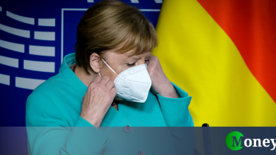 Photo of No curfews and vaccination restrictions: the turning point in Germany