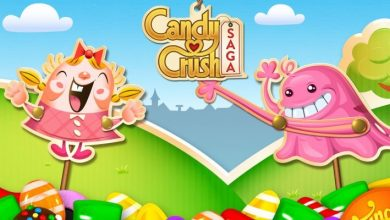 Photo of On Candy Crush there is the first goal of Cupertino – Nerd4.life