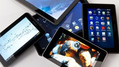 Photo of PC and tablet bonus, how to order 500 euros with an Isee limit – GUIDE
