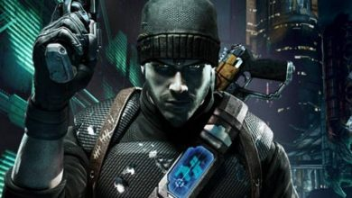 Photo of Prey 2, Omen Arkane Austin project could be a restart of the game – Nerd4.life