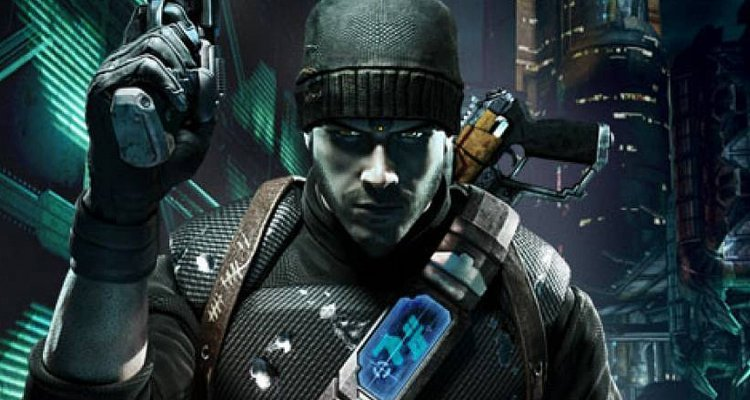 Prey 2, Omen Arkane Austin project could be a restart of the game - Nerd4.life