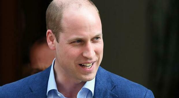 Il principe William assisterà alla finale di FA Cup insieme a 20 mila tifosi
