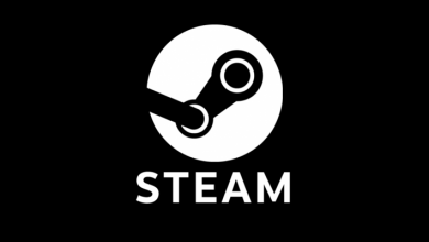 Photo of Steam on PS5, Xbox, or Switch?  Gabe Newell suggests big news by 2021 – Nerd4.life