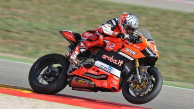 Photo of Superbike, the 2021 World Championship begins!  All riders and motorcycles registered.  4 Italians – OA Sport