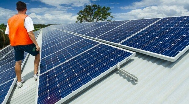 Tax exemptions to save energy