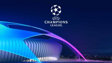 Photo of The 2021 UEFA Champions League Final will be sent to Portugal