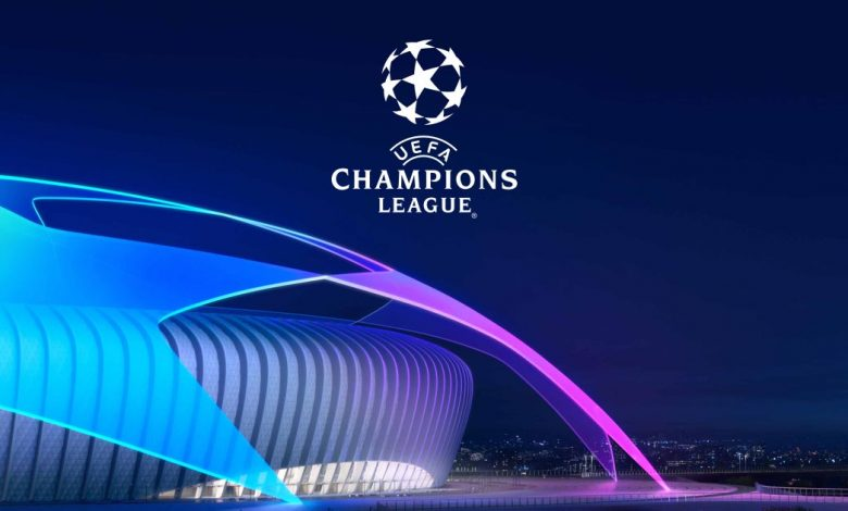 The 2021 UEFA Champions League Final will be sent to Portugal
