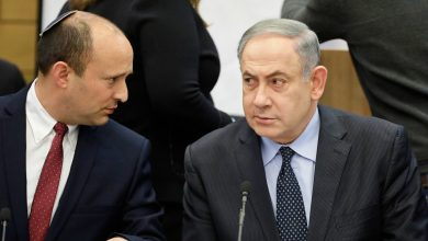 Photo of The strategy of tension between Israel and Netanyahu led to the failure of talks over the formation of an anti-Likud government.  Now Bennett is looking for a deal with the prime minister.