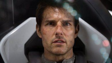 Photo of Tom Cruise will be in Bethesda, say three insiders – Nerd4.life