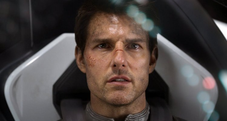 Tom Cruise will be in Bethesda, say three insiders - Nerd4.life
