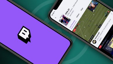 Photo of Twitch Unstoppable: 22 million mobile app installs in the past three months (pics)