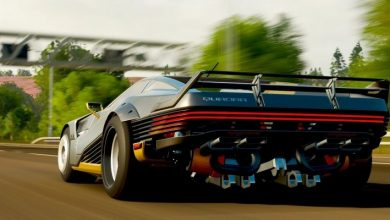 Photo of Will Forza Horizon 5 be released in September?  Maybe Hot Wheels gave a clue – Nerd4.life