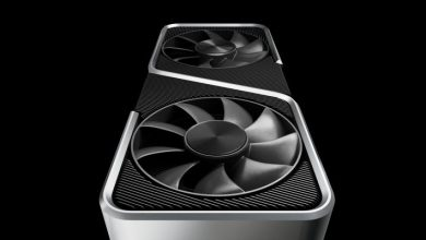 Photo of NVIDIA RTX 3080 Ti and 3070 Ti confirmed by Zotac by mistake in light of June 1 – Nerd4.life
