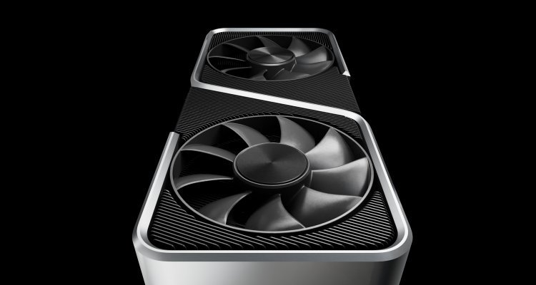 NVIDIA RTX 3080 Ti and 3070 Ti confirmed by Zotac by mistake in light of June 1 - Nerd4.life