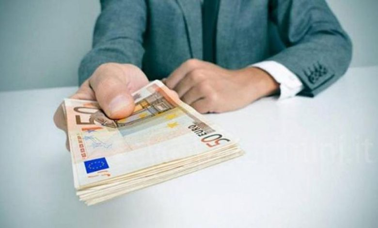 Obtaining an Unpaid Loan: Here's How