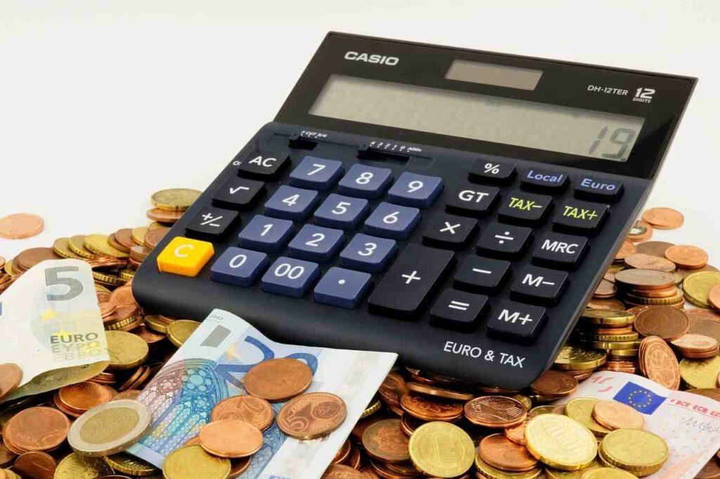 family savings