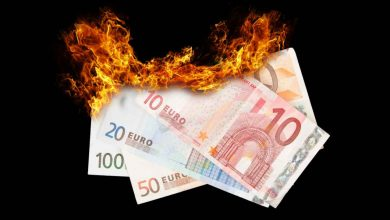 Photo of Scams and Intesa Sanpaolo, Unicredit and BNL clients are the most exposed