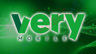 Photo of Very Mobile: Very Flash comes with 200 GB, unlimited minutes and SMS for 7.99 € per month – MondoMobileWeb.it