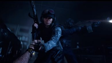 """Photo of Rainbow Six Quarantine, Far Cry 6, Riders Republic """"and some not-to-be-missed surprises"""" Get ready for Ubisoft E3 • Eurogamer.net"""