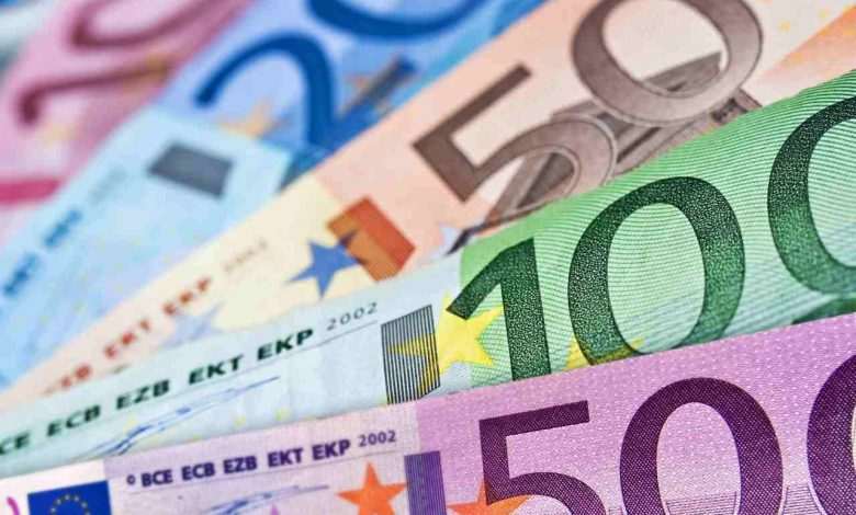 Sostegni Bis decree, the arrival of a new bonus of 700 euros for spending and bills