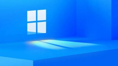 Photo of Will Windows 11 be revealed on June 24th?  Microsoft is including several clues in press releases – Nerd4.life