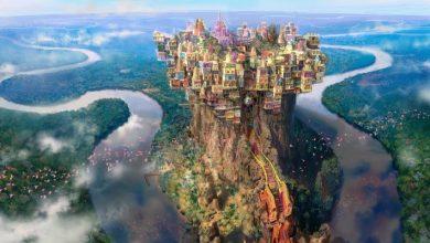 Photo of Final Fantasy 14 ascended thanks to World of Warcraft, by Naoki Yoshida – Nerd4.life