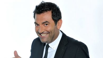 Photo of All is well Rai 2, Max Giusti, monologues, imitations, when they are broadcast