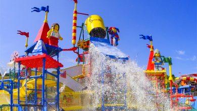 Photo of Finally Legoland® also opens in Italy – Sport & Impianti