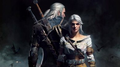 Photo of The WitcherCon is announced by Netflix and CD Projekt Red – Nerd4.life
