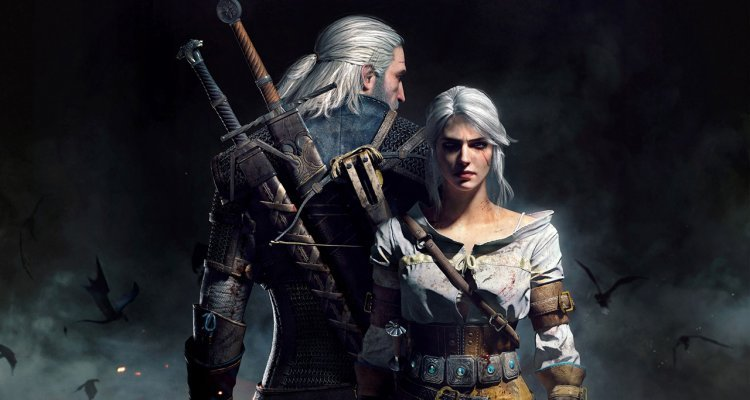 The WitcherCon is announced by Netflix and CD Projekt Red - Nerd4.life
