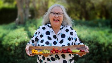 Photo of Aboriginal Australians and Their Sacred (and Healthy) Millennial Diet