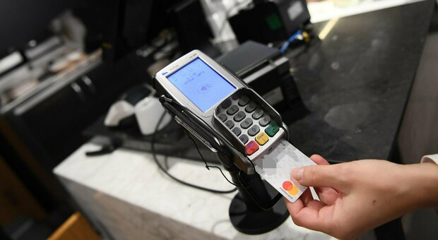 Cashback, pressure on partial payments for the cunning is coming.  Millions of repayment risk