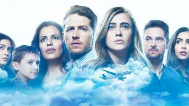 Photo of Manifest: The fourth season has been canceled permanently