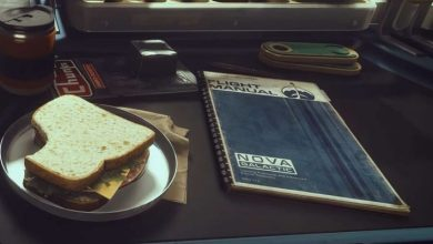 Photo of The trailer sandwich has been recreated, here's the recipe – Nerd4.life