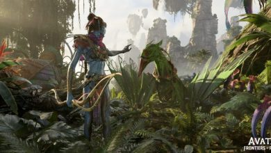 Photo of Pandora's Frontier, ray tracing and video tech news from Ubisoft – Nerd4.life