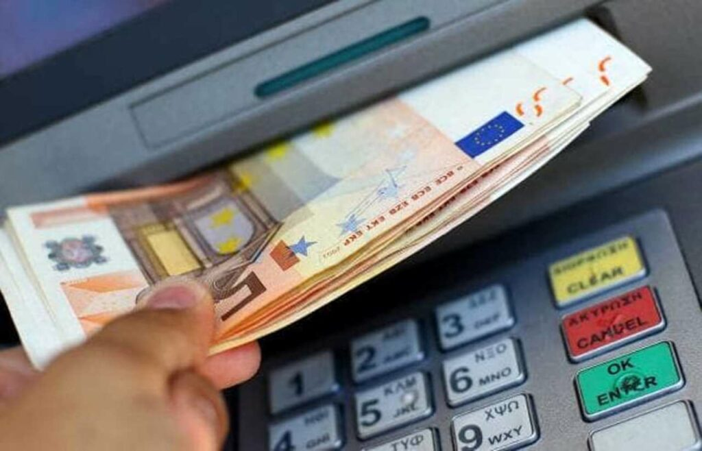 Sellers go to ATMs thinking they are collecting: scam makes them lose money