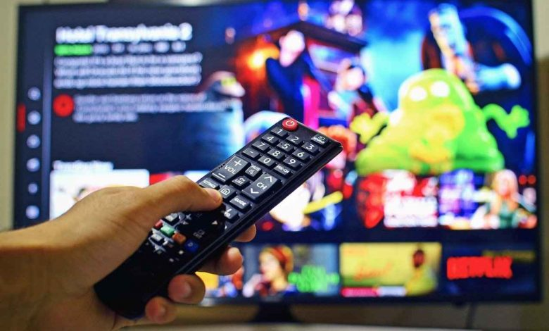 New digital terrestrial, when the switch to DVB-T2 begins: the calendar