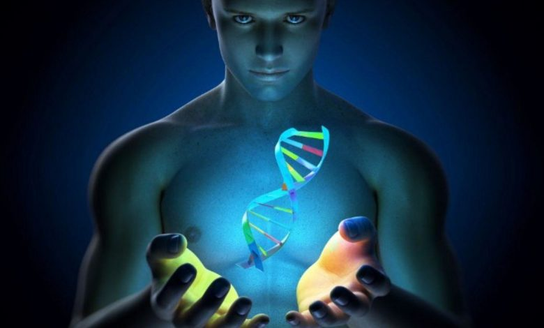 A milestone for future medicine, the human genome map has been completed