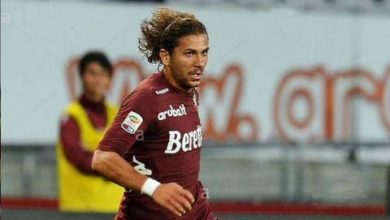 Photo of Alessio Cerci tries to relaunch nearly 34 in the US