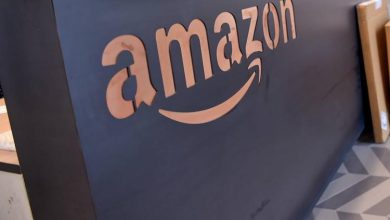 Photo of Amazon Prime Day 2021 is better than ever, with more than 250 million products purchased in 20 countries
