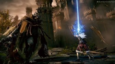 Photo of Announcement has been in preparation for years, FromSoftware happy with fan reaction – Nerd4.life