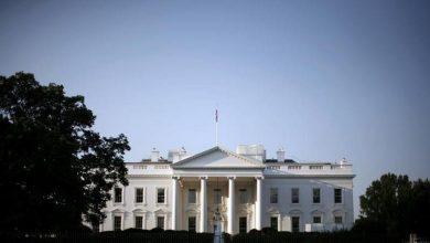 Photo of Biden invites Ukraine's president to the White House