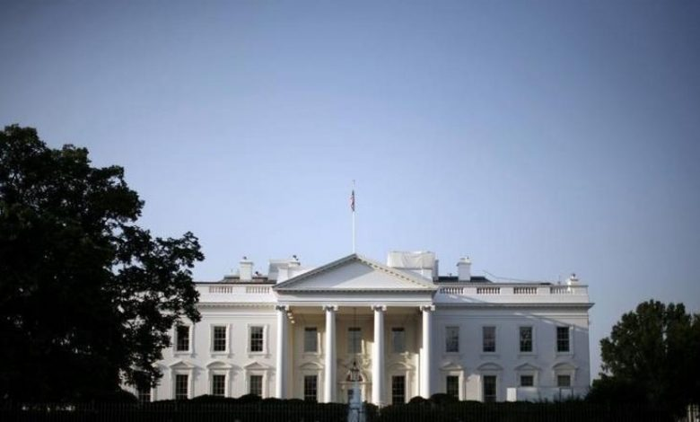 Biden invites Ukraine's president to the White House