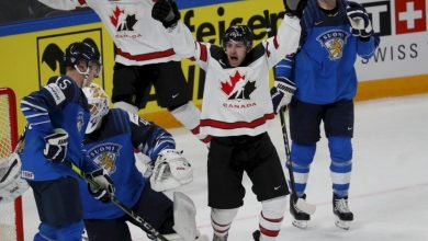 Photo of Canada's Miracles: It Was A Shame, Now It's The Champion
